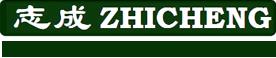 Zhicheng Student Hostel